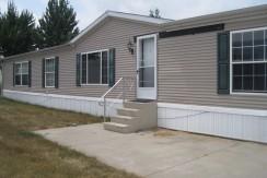 5115 Broadmore Ct Lot 402
