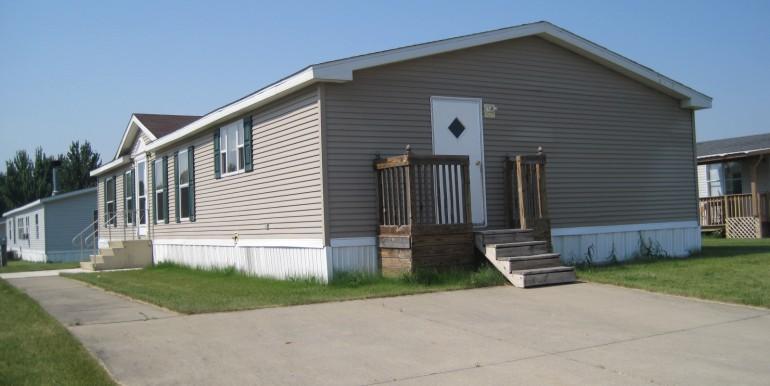 Edgewood Homes 158