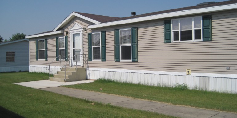 Edgewood Homes 159